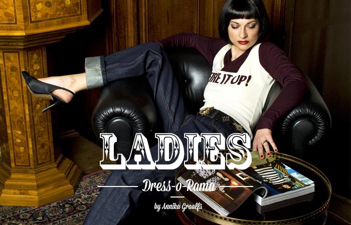 Titelbild_Ladies_1