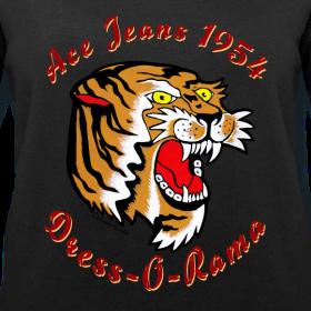 TigerTee