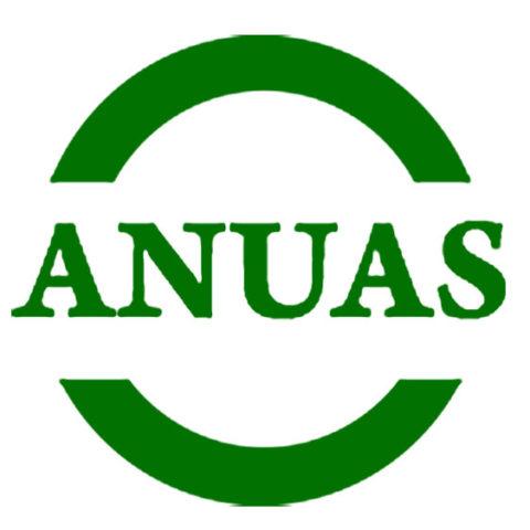 ANUAS